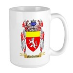 MacQuillan Large Mug