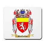 MacQuillan Mousepad