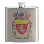 MacQuillan Flask