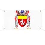 MacQuillan Banner