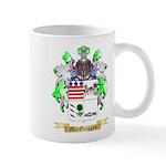 MacQuiggan Mug