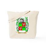MacQuarrie Tote Bag