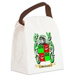 MacQuarie Canvas Lunch Bag