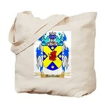 MacQuade Tote Bag
