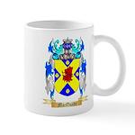 MacQuade Mug
