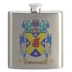 MacQuade Flask
