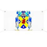 MacQuade Banner