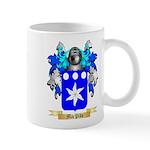 MacPike Mug