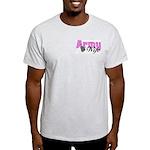 Army Wife Light T-Shirt