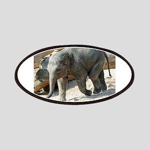 Elephant002 Patch