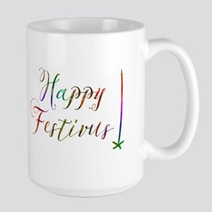 Happy FESTIVUS™ Mugs