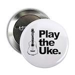 Play Uke 2.25