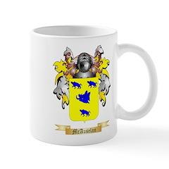 McAuselan Mug