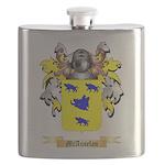 McAuselan Flask