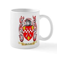 McAully Mug
