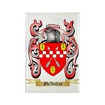 McAullay Rectangle Magnet (10 pack)