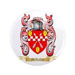 McAullay Button
