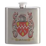McAuley Flask