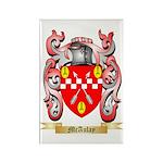 McAulay Rectangle Magnet (100 pack)