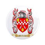 McAulay Button