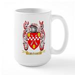 McAulay Large Mug