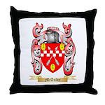 McAulay Throw Pillow