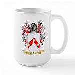 McAteer Large Mug