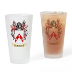 McAteer Drinking Glass