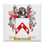 McAteer Tile Coaster