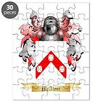 McAteer Puzzle