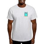 McArthur Light T-Shirt