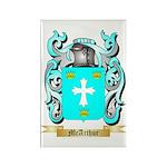 McArthur Rectangle Magnet (100 pack)