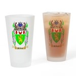 McArten Drinking Glass