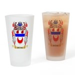 McArdle Drinking Glass