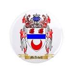 McArdell Button