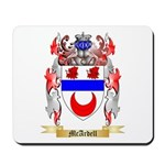 McArdell Mousepad