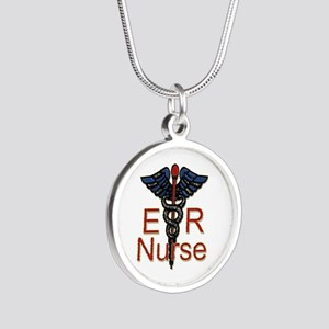 ER Nurse Necklaces
