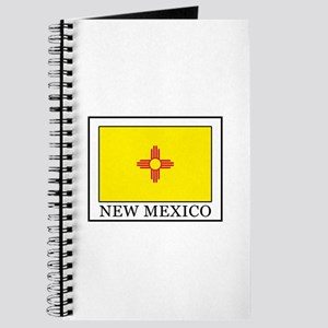 New Mexico Journal