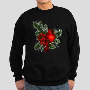 CARDINAL/PINE Sweatshirt