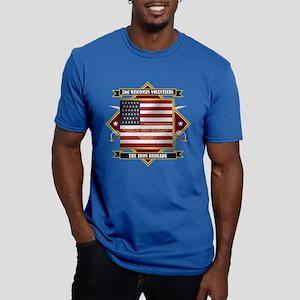 2nd Wisconsin Volunteers T-Shirt