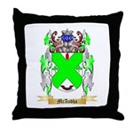 McAodha Throw Pillow