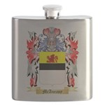 McAneany Flask