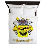 McAne Queen Duvet
