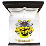 McAne King Duvet