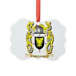 McAndrew Picture Ornament