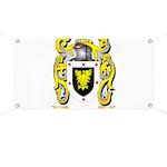 McAndrew Banner