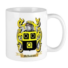 McAmbrois Mug