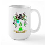 McAlpine Large Mug