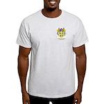 McAloon Light T-Shirt