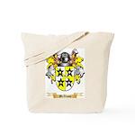 McAloon Tote Bag